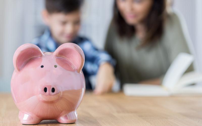 La educación financiera, obligatoria en las escuelas