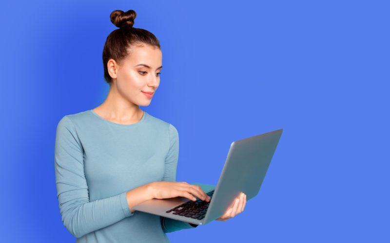 Trabajar freelance, una oportunidad única en plena cuarentena
