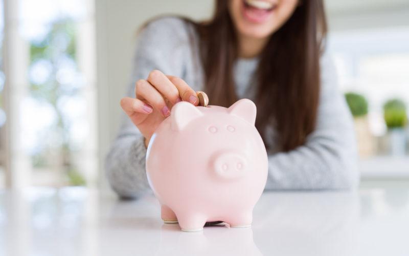 Claves para ordenar tus finanzas personales