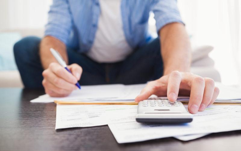 Tu presupuesto, el primer paso hacia unas finanzas personales más libres y organizadas