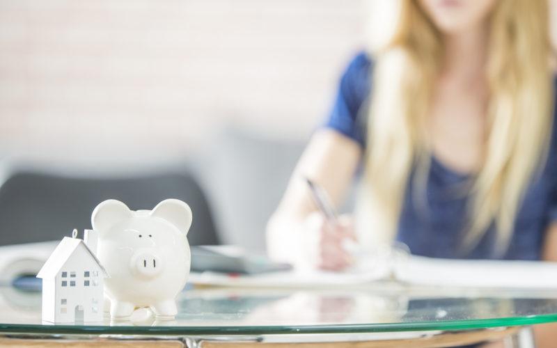 Ahorrar o sumar nuevos ingresos en tiempos de inflación supone un gran desafío
