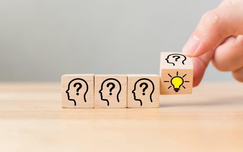 ¿Cómo saber si estás listo o no para emprender?