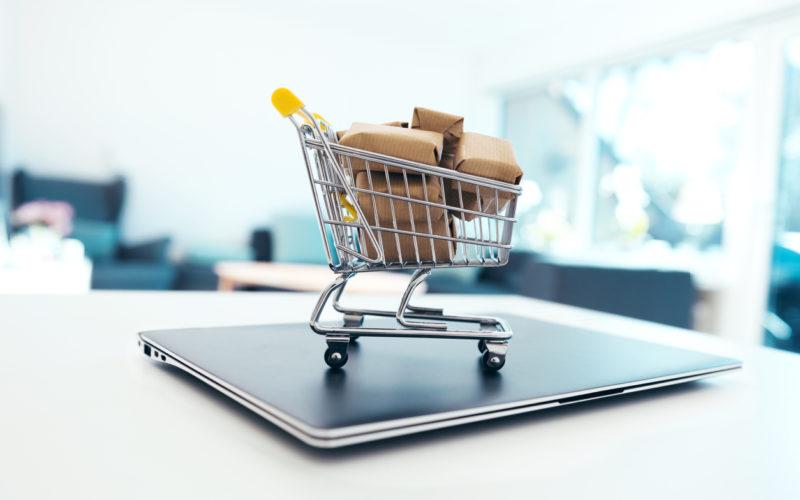 Hot Sale 2020, la oportunidad para vender online más que nunca