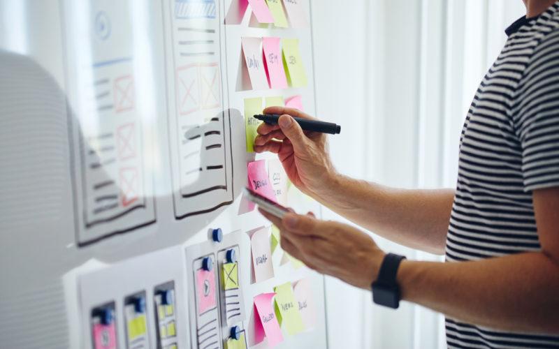 La experiencia de usuario, la base del éxito de tu ecommerce