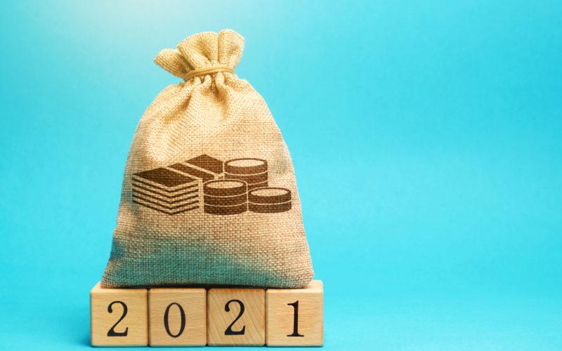 La importancia de los objetivos financieros para arrancar el año